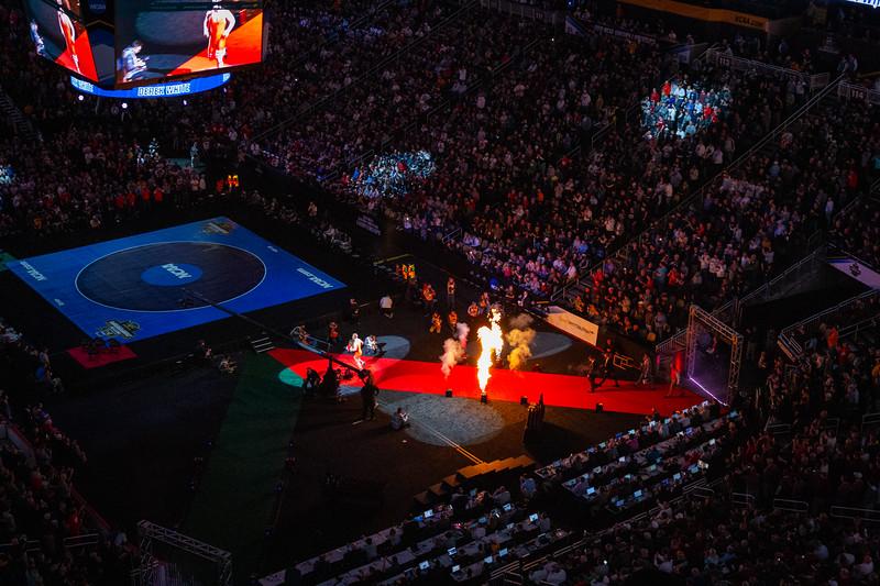 _2019 NCAA D1 Championships_IMG_1455