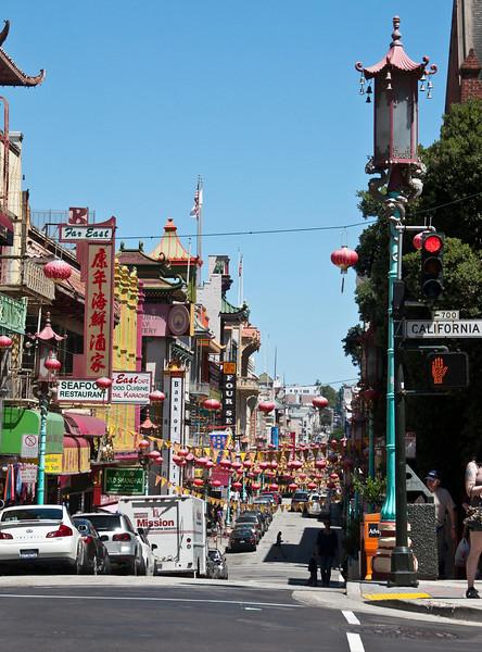 sf-chinatown.jpg