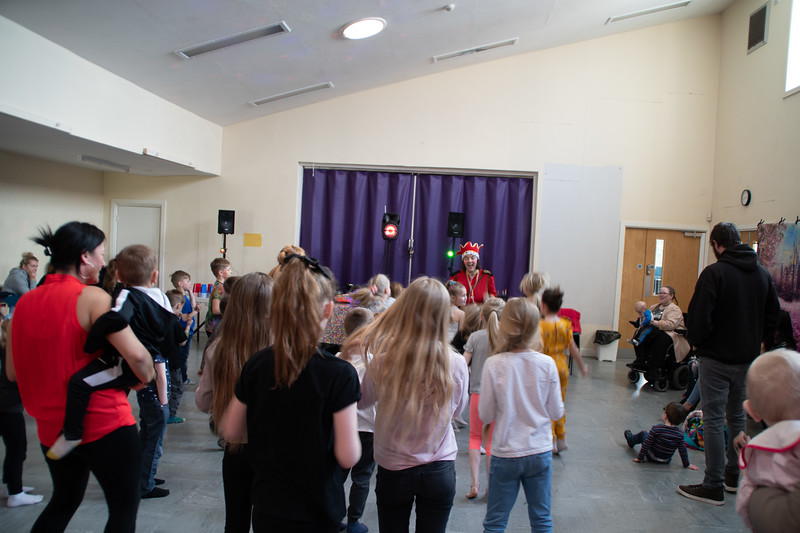 GYGS Easter Funday 2019 (58 of 125).jpg