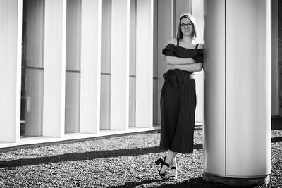 Kaitlyn G - BLHS c/o 2019