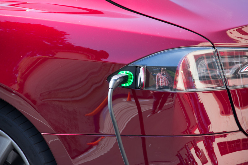 Tesla Model S Charging.jpg