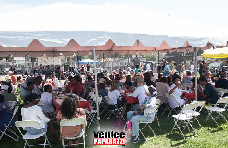 VenicePaparazzi.com-250.jpg