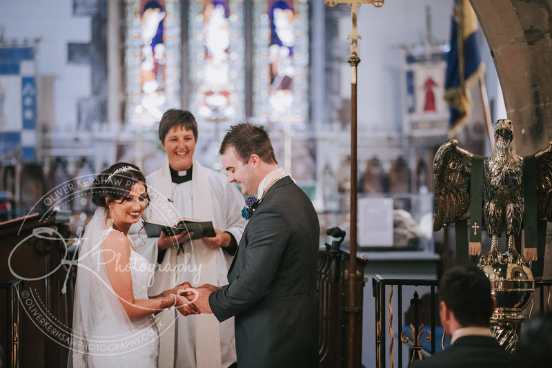 Asha & James-Wedding-By-Oliver-Kershaw-Photography-124839.jpg
