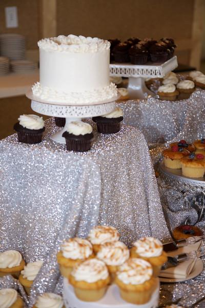 Le Cape Weddings - Meghan and Brandon_-405.jpg
