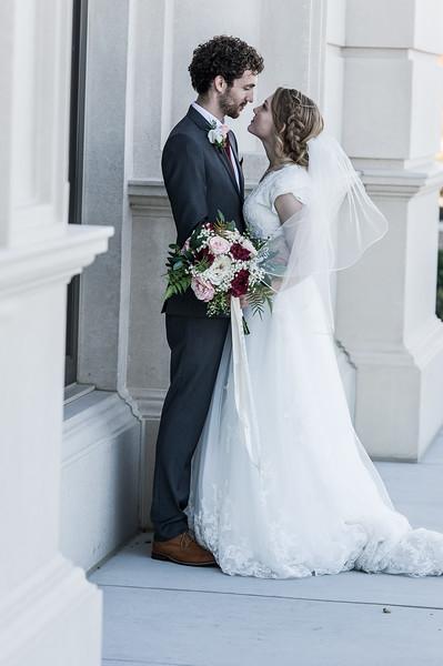 Corinne Howlett Wedding Photo-510.jpg