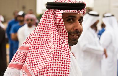 UAE National Day 2012 _ ES