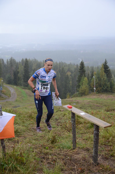 Minna_Kauppi.jpg