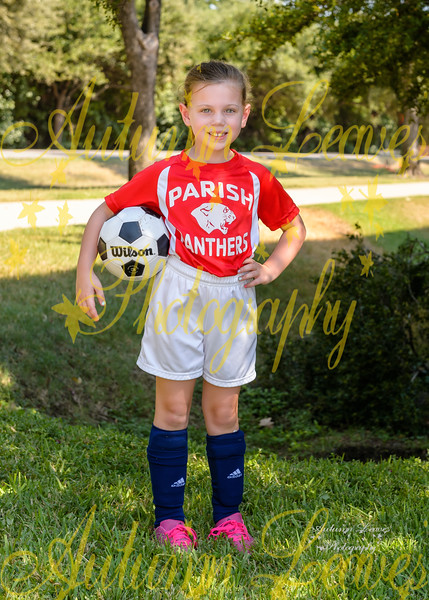 20191005 -#S15 1G Parish Panthers