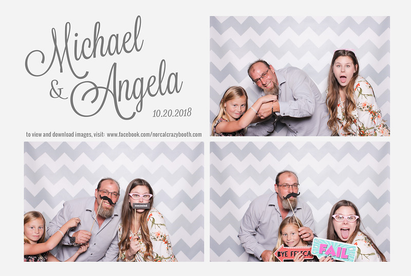 Michael and Angela23.jpg