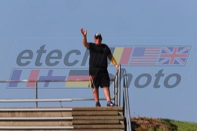 R12 - BoT 1 - Open 2 Stroke - Motard - SportsMan 750