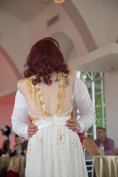 FaithAndJeremy-Wedding-0654.jpg