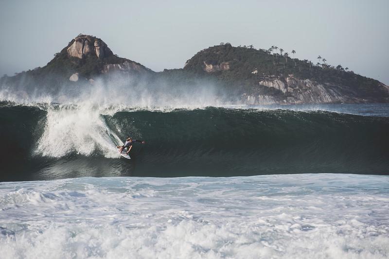 Oi Rio Pro Day 2 - parte 1_DSC_5692.JPG