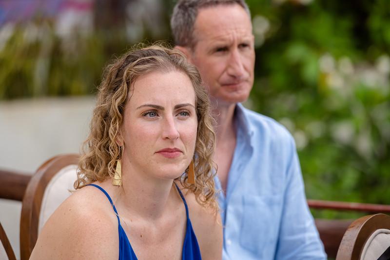 Jessica&Todd-Ceremony-32.jpg