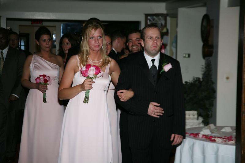 6145 - Jess & Matt 051906.JPG