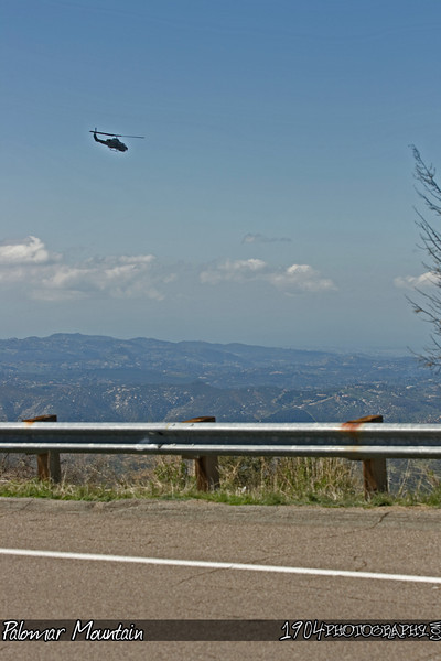 20090307 Palomar Mountain 080.jpg