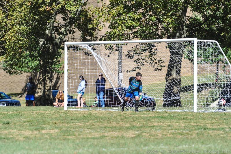 2016-09-25_ASCS-Soccer_v_StPeter@BrandywineParkDE_07.jpg