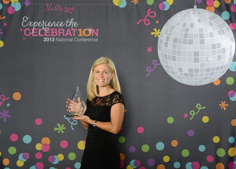 NC '13 Awards - A1 - II-392.jpg