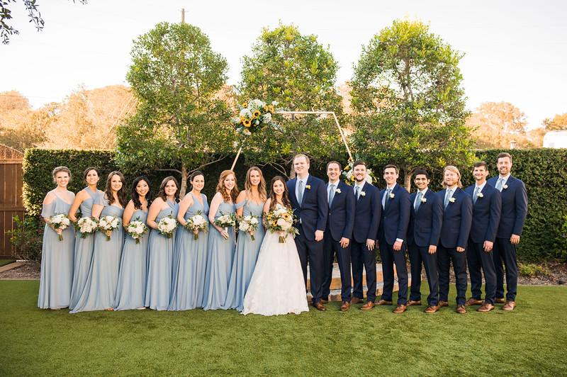 Amy & Phil's Wedding-6801-2.jpg
