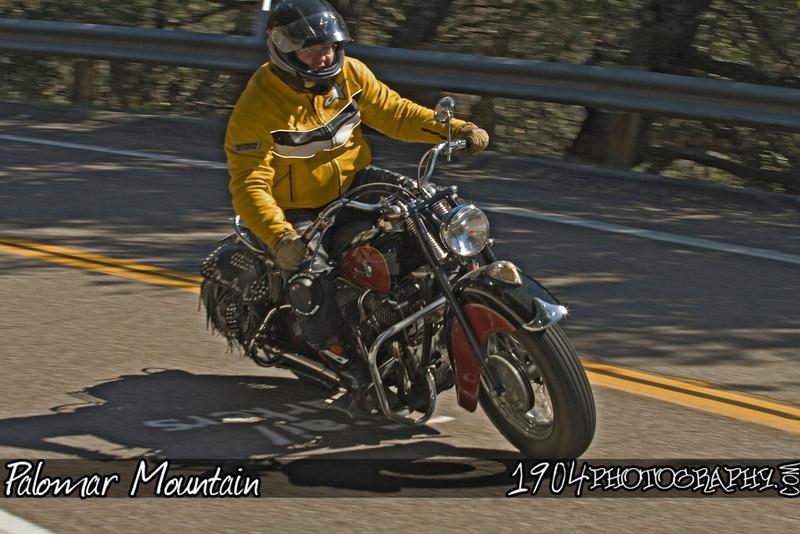 20090308 Palomar Mountain 239.jpg