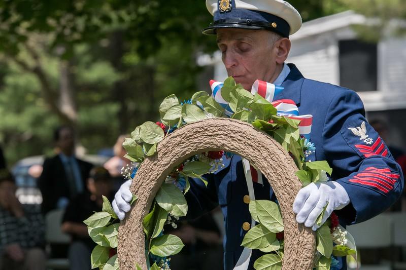 2019.0527_Wilmington_MA_MemorialDay_Parade_Event-0247-247.jpg