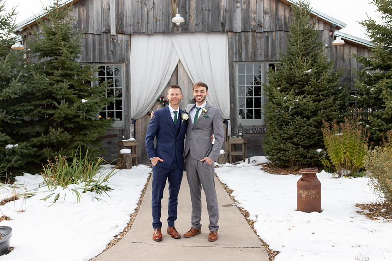 Blake Wedding-546.jpg