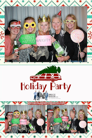 RE/MAX Infinity Holiday Party 11-26-2019