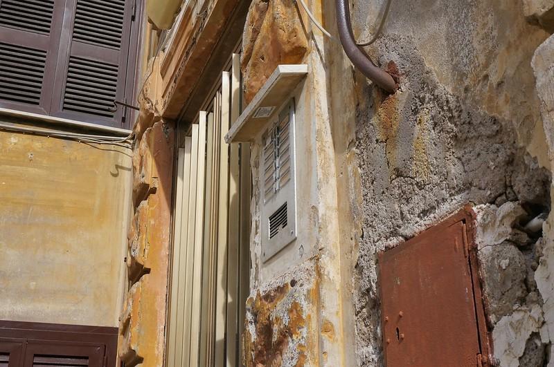 Via Cravero B 13.jpg