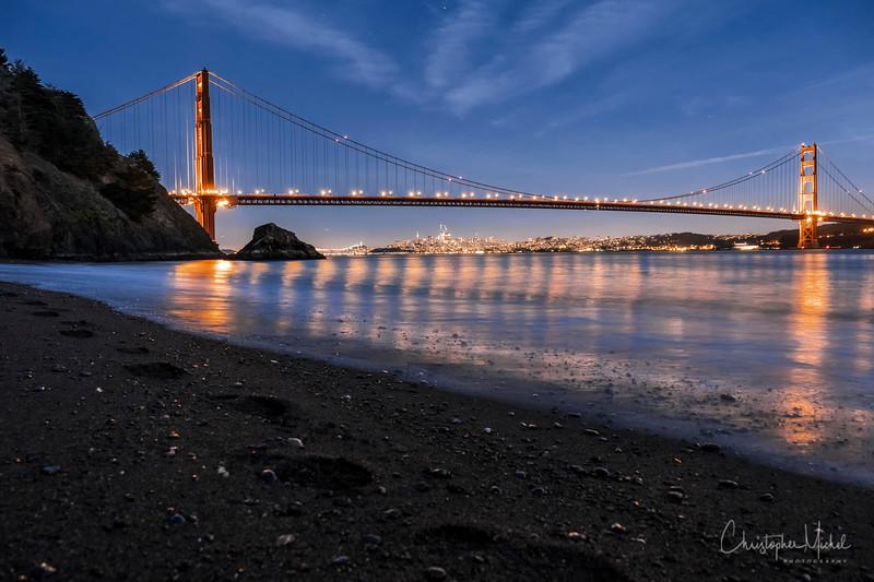 1-14-17217100golden gate bridge.jpg