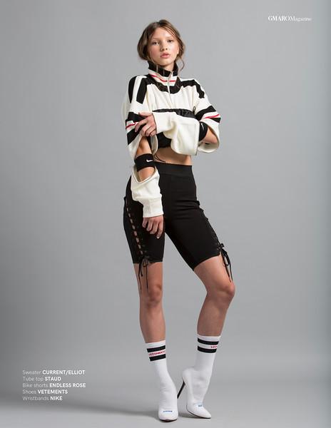 Photography-Creative-Space-Artists-NYC-Emil-Sinangic-Fashion-Commerical-Photo-Agencies-emil6i.jpg