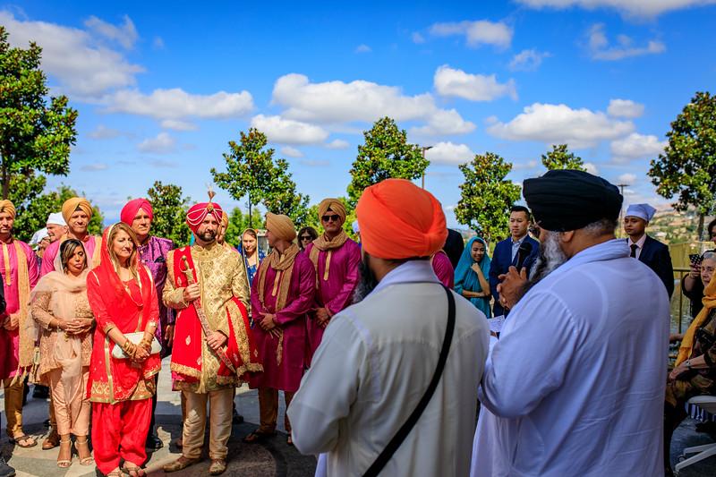 Neelam_and_Matt_Gurdwara_Wedding-1229.jpg