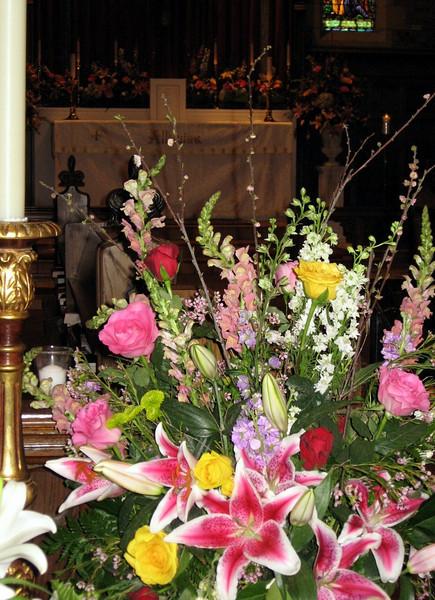 Easter 2007 004.jpg