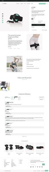 screencapture-pvolve-products-p-ball-strap-pump-2019-04-18-11_35_32.jpg