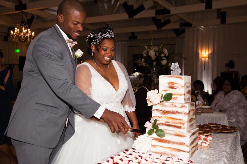 Wedding-7916.jpg