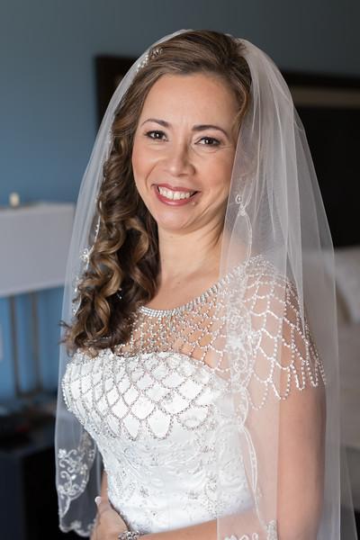 Houston Wedding Photography ~ Janislene and Floyd-1128.jpg