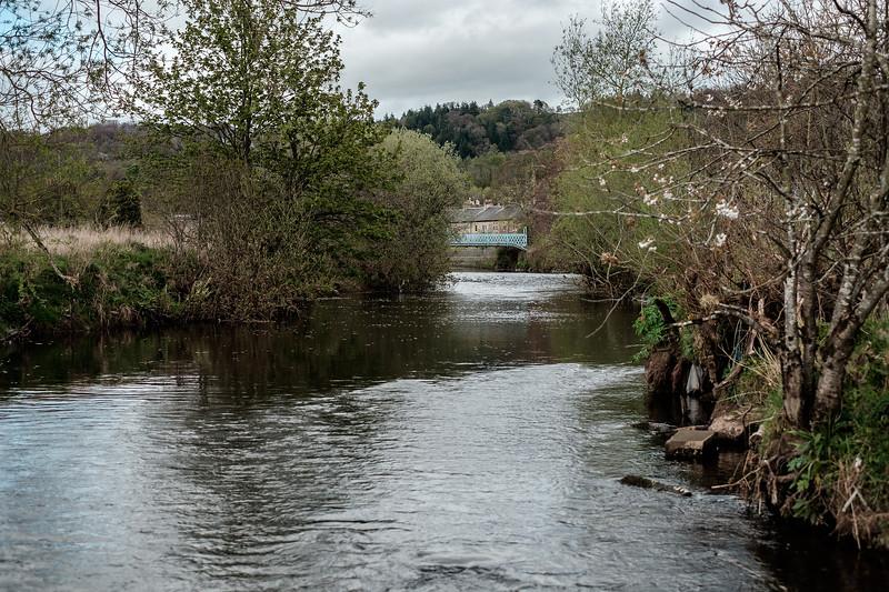 018_River_Walk.jpg