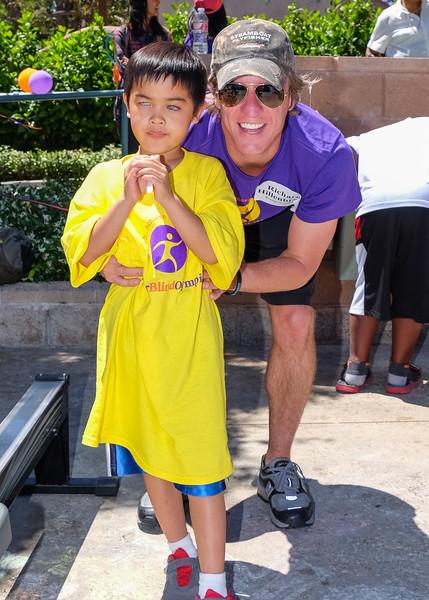 2015 Junior Blind Olympics-299.jpg