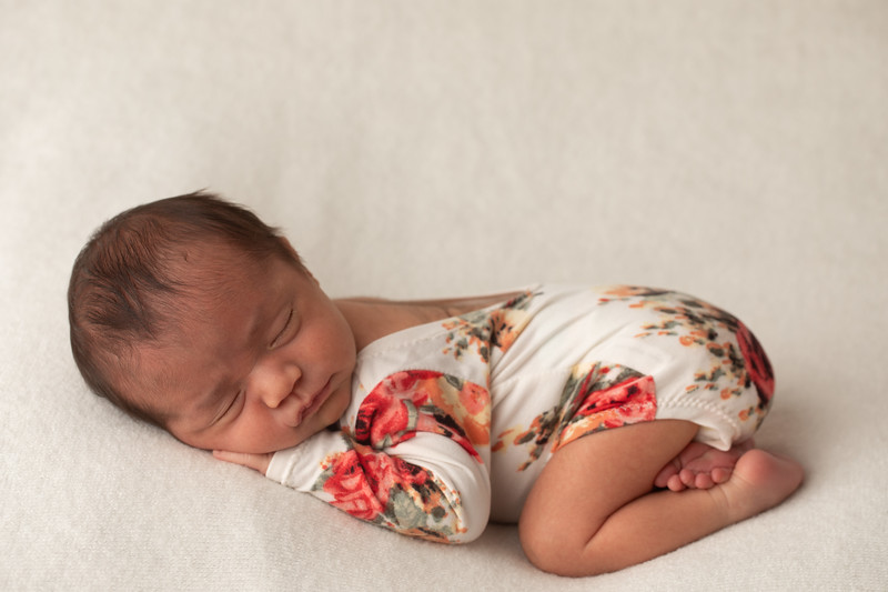 Baby Victoria-23.jpg