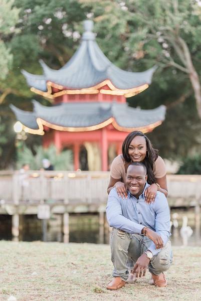ELP1127 Kiamesha & Kameel Orlando engagement 351.jpg