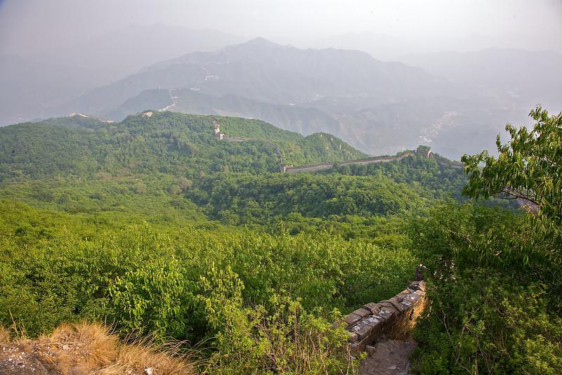 china 156.jpg