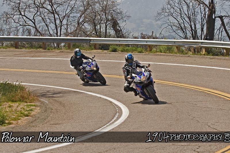 20090314 Palomar 300.jpg