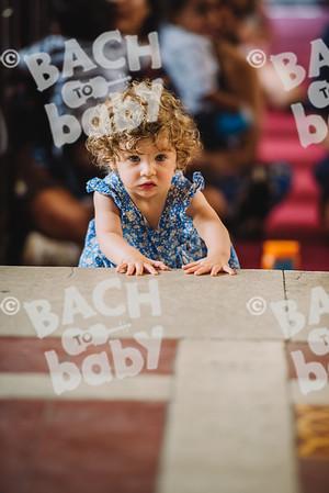 © Bach to Baby 2018_Alejandro Tamagno_Covent Garden_2018-07-27 015.jpg