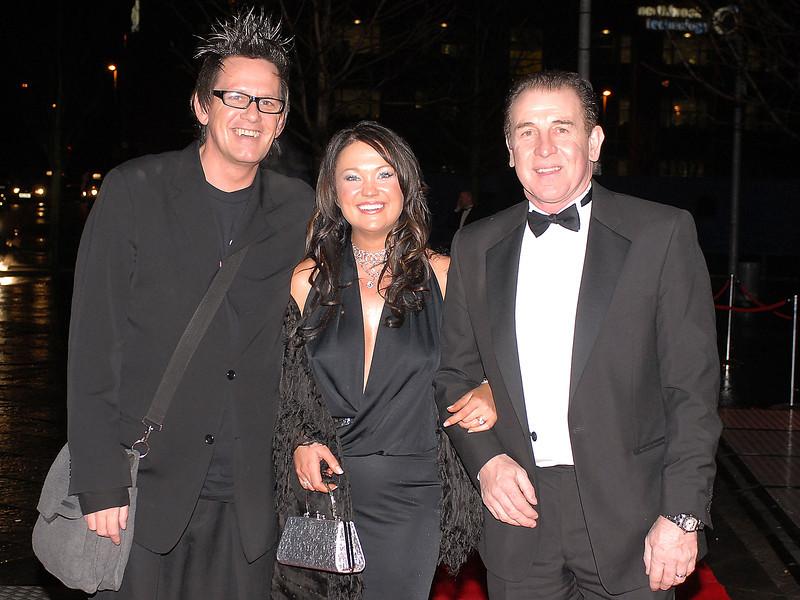 Awards 2007-17.JPG