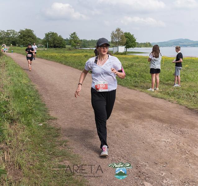 Plastiras Lake Trail Race 2018-Dromeis 10km-498.jpg