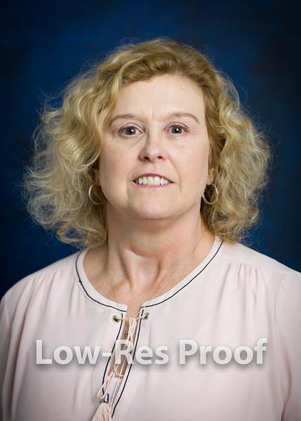 Kathy Proofs