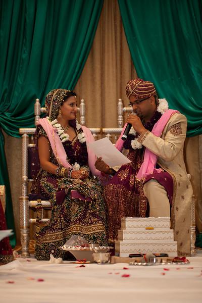 Shikha_Gaurav_Wedding-1052.jpg