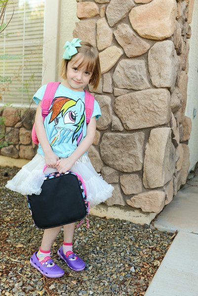 First Day of School 2014 (1 of 8).JPG