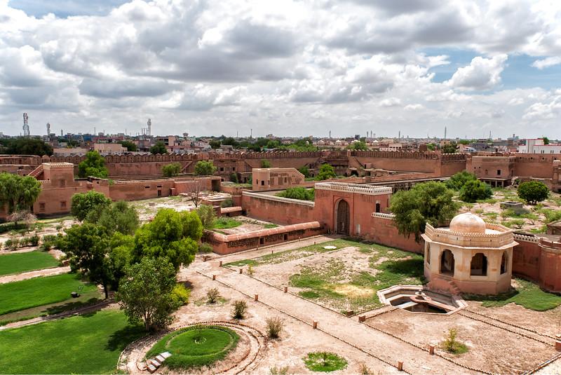 Bikaner, India - Places to Visit in Rajasthan