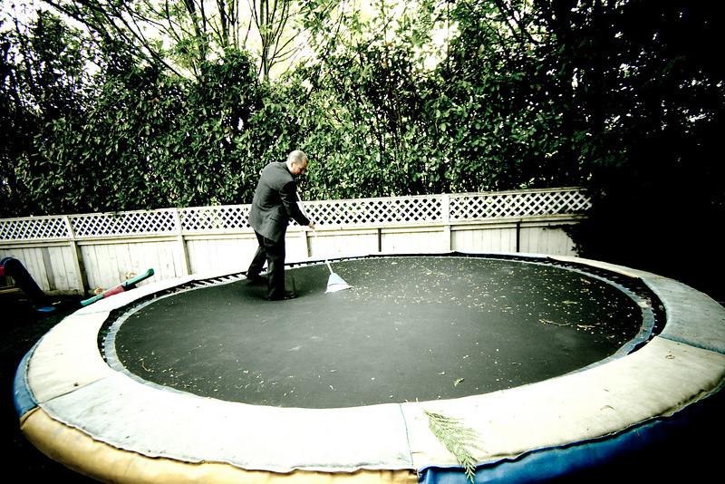 2009-05-16-Mike&BrooklynWedding-0329