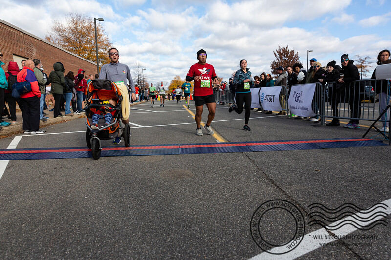 Turkey Trot Canon 197.jpg