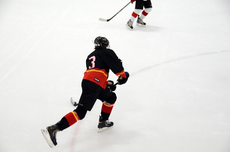 131005 Flames Hockey-073.JPG